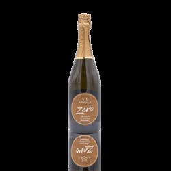 bottiglia Zero