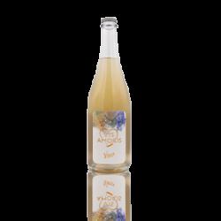 bottiglia Visss