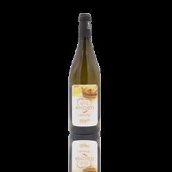 bottiglia Regis