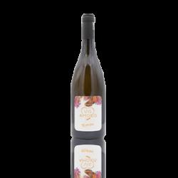 bottiglia Peppone